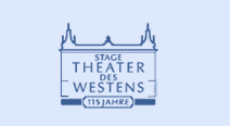 Theater des Westens, Stage Entertainment GmbH